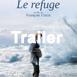 LE REFUGE de François Ozon - TRAILER