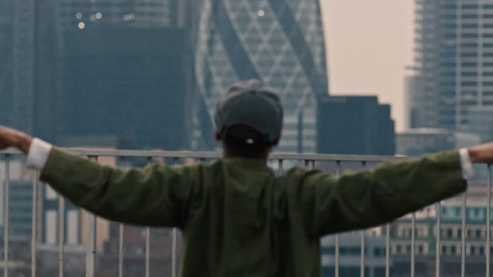 mlb - london series 19
