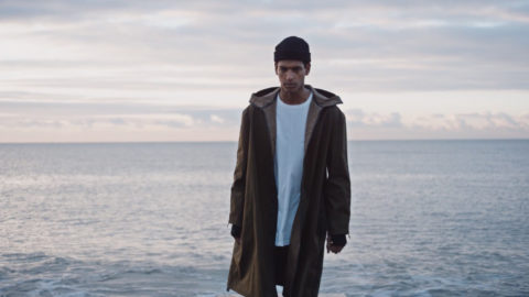 blood brother - aw15