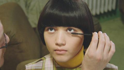 gucci beauty tutorial